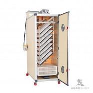 Tööstuslik täisautomaatne inkubaator PRODI T1600C