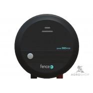 Elektrikarjus FENCEe DUO-PD30