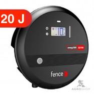 Elektrikarjus FENCEe DUO-ED150