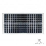 Päikesepaneel 30W
