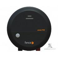 Elektrikarjus FENCEe Power P40