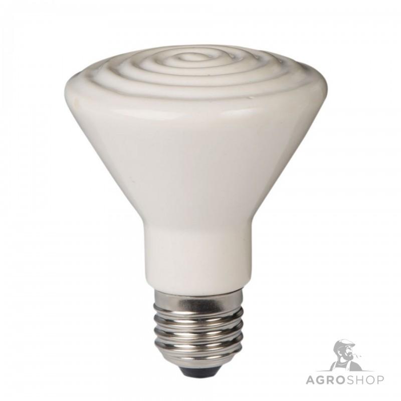 Keraamiline soojenduslamp PowerHeat 250W