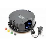 Elektrikarjus FENCEe energy DUO RF EDX100 13,0J 12V/230V