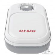 Automaatne söötur CatMate C100