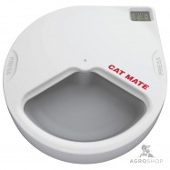 Automaatne söötur CatMate C300