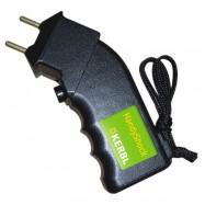 Elektripiits HandyShock