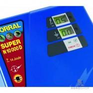 Elektrikarjus Corral N10000D 14,0J 230V