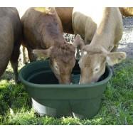Karjamaa jootmisnõu Kerbl 150l