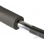 Alumiiniumteip Kerbl 50mm 100m