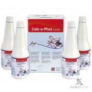 Calz-o-Phos Liquid 4x500ml