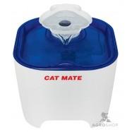 Automaatjootja CatMate Fountain 3l