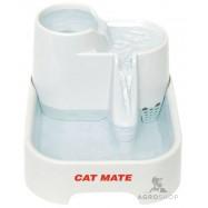Automaatjootja CatMate Fountain 2l