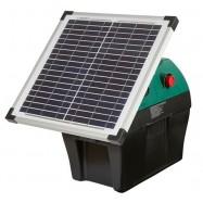 Akutoitega elektrikarjus AKO Mobil Power AD 2000 digital (12V)