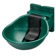 Plastjootur Lister SB 1 hobustele ja kariloomadele
