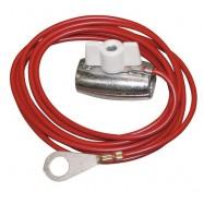 Ühenduskaabel generaator+nöör/köis , pikkus 150cm