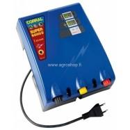 Võrgutoitega elektrikarjus Corral Super N6000D