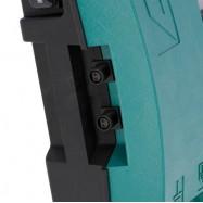 Aku-ja võrgutoitega elektrikarjus AKO Power Station XDi 10000 Digital