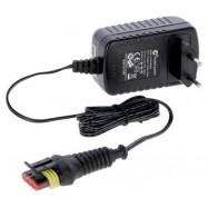 Adapter 230 V AKO FenceControl seadmele