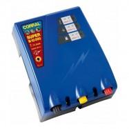 Võrgutoitega elektrikarjus Corral Super N10000