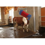Lehmaharjamismasin HAPPYCOW