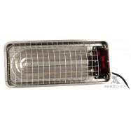 Soojenduslamp SynnyBoy 100 W