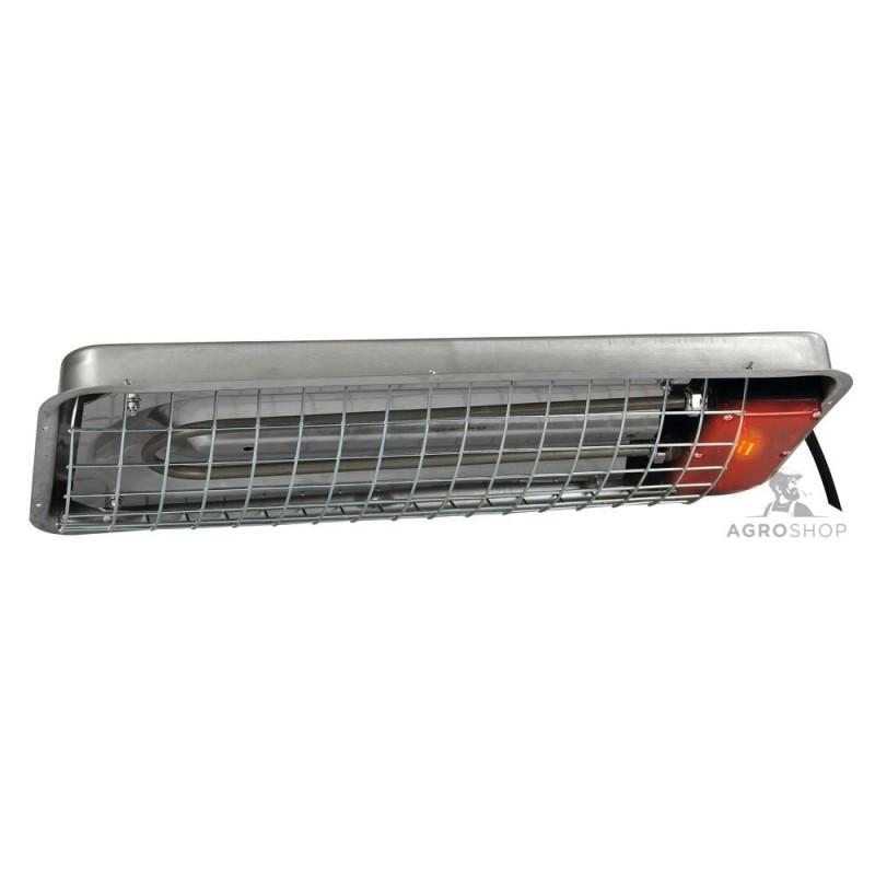 Soojenduslamp SynnyBoy 150 W