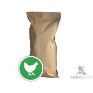 Kanade täissööt AgroShop 25kg