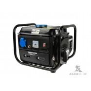 Elektrigeneraator Keltin  230 V  950 W