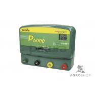 Elektrikarjus Patura P6000...