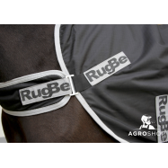 Hobuse trennitekk RugBe