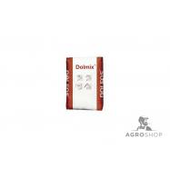Sööda hapestaja DOLFOCID 1 kg