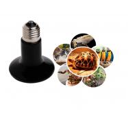 Keraamiline soojenduslamp 100 W