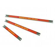 Magnethoidik tööriistadele GEKO, 3-osaline