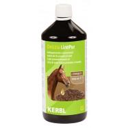 Hobuste linaseemneõli LinoPur 1 l