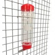 Küülikute jootmispudel 250 ml