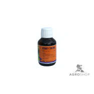 Söödalisand Introvit C-200 Oral 100 g