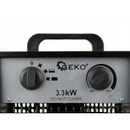 Soojapuhur GEKO 3,3 kW