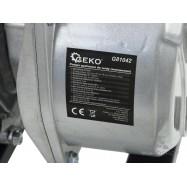 """Bensiinimootoriga veepump GEKO 2"""""""