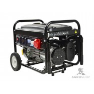 Elektrigeneraator Keltin  12/230/400V 3500W
