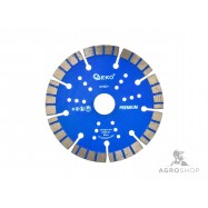 Teemantlõikeketas GEKO 125mm