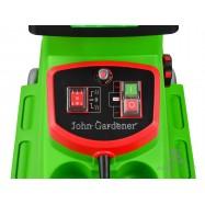 Oksapurustaja John Gardener 2800W