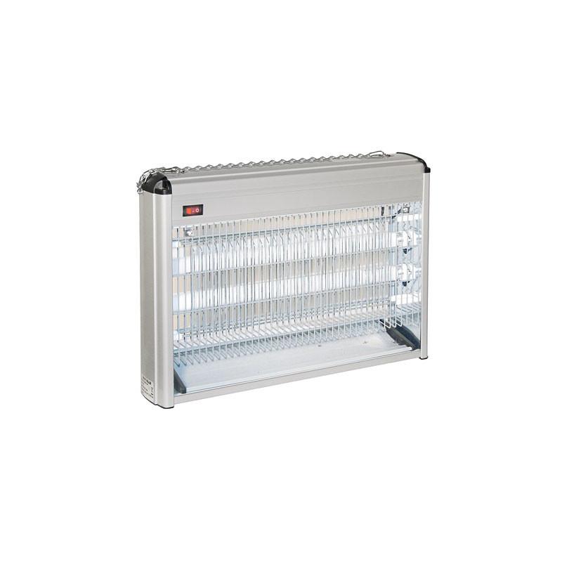 Elektrooniline putukapüüdja EcoKill 2x15W