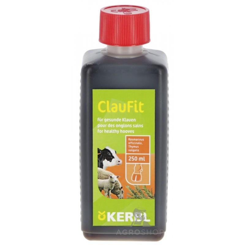 Kerbl ClauFit 250 ml