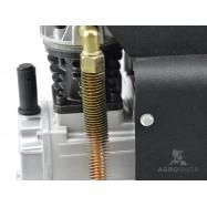 Kompressor GEKO 0,75kW 8l