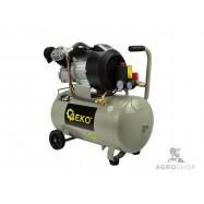 Kompressor GEKO 3hj 410 l/min 50l