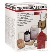 Technobase 8000