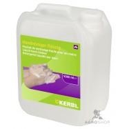Kätepesuvedelik Kerbl 5l