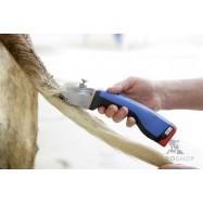 Akutoitega loomapügamismasin Aesculap GT646-BL 2,0Ah