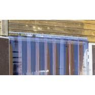 Riputusriba PVC ribakardinale 125cm