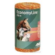 Elektrikarjuse taraköis AKO EconomyLine 250m väikeloomadele